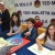 The Book ''The Big Family'' of our students was out…
